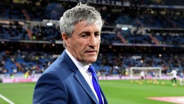 Экс-тренер «Барселоны» может сменить Тедеско в «Спартаке»