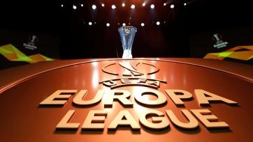 Официально: финал Лиги Европы будет с болельщиками на трибунах