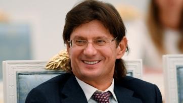 «Спартак» и «Тоттенхэм» в поисках тренера, «Валенсия» без наставника
