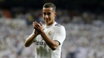 «Милан» может подписать вингера «Реала»