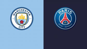 «Манчестер Сити» – «ПСЖ». 04.05.2021. Где смотреть онлайн трансляцию матча