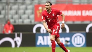 «Бавария» объявила об уходе Хави Мартинеса по окончании сезона
