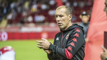 Назван еще один претендент на должность главного тренера «Спартака»