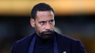 Фердинанд: «Челси» выиграет АПЛ в следующем сезоне»