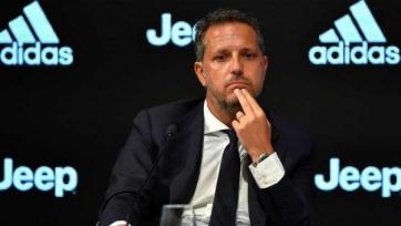 «Бавария» может пригласить к себе спортивного директора «Ювентуса»