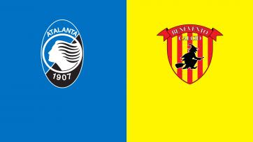«Аталанта» – «Беневенто». 12.05.2021. Где смотреть онлайн трансляцию матча