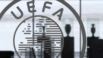 УЕФА инициировал расследование в отношении «Барселоны», «Реала» и «Ювентуса»