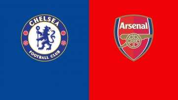 «Челси» – «Арсенал». 12.05.2021. Где смотреть онлайн трансляцию матча