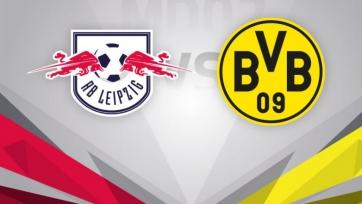 «РБ Лейпциг» – «Боруссия» Д. 13.05.2021. Где смотреть онлайн трансляцию матча