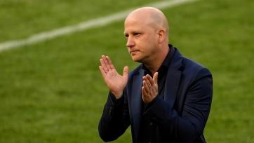 Николича не устраивают условия нового контракта от «Локомотива»