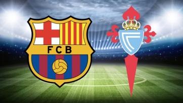 «Барселона» – «Сельта». 16.05.2021. Где смотреть онлайн трансляцию матча