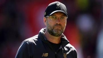Клопп: «Попадание в Лигу чемпионов будет абсолютно невероятным событием»