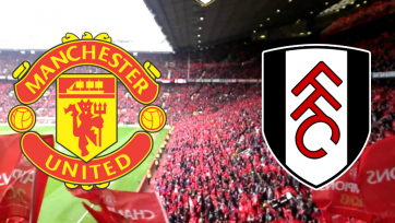 «Манчестер Юнайтед» – «Фулхэм». 18.05.2021. Где смотреть онлайн трансляцию матча