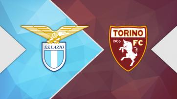 «Лацио» – «Торино». 18.05.2021. Где смотреть онлайн трансляцию матча