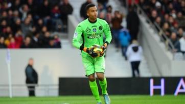 «Нант» остался в высшем французском элитном дивизионе