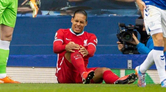 Победители и проигравшие от переноса Евро-2020