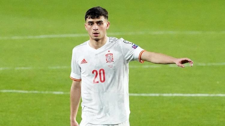 Боевое крещение: 10 самых дорогих дебютантов чемпионата Европы