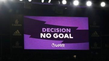 В УЕФА заявили об эффективности VAR