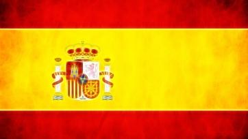 Испания – Литва. 08.06.2021. Где смотреть онлайн трансляцию матча