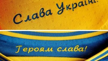 Посол Украины в Германии: «Путин использует «Газпром» как инструмент гибридной войны, чтобы разделить Европу»