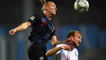 Англия - Хорватия. 13.06.2021. Анонс и прогноз на матч Евро-2020