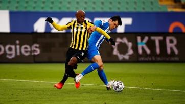 КПЛ: «Кайрат» переиграл «Тараз», «Астана» и «Тобол» сыграли вничью