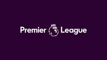 Обнародован календарь английской Премьер-лиги сезона-2021/2022