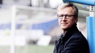 Тренер сборной Финляндии: «Мы разочарованы»