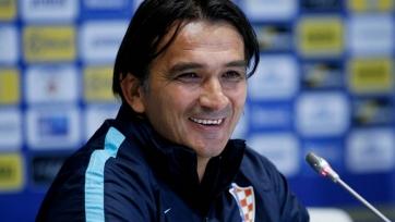 Златко Далич: Тренер Хорватии, который взялся из ниоткуда