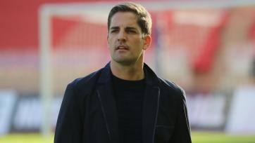Бывший наставник сборной Испании возглавил «Гранаду»