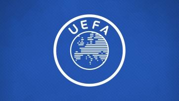 В Беларуси не будут проводиться турниры под эгидой УЕФА