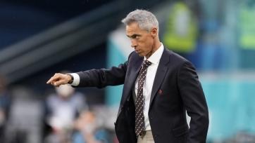 Тренер Польши: «Наша задача – мешать Испании контролировать мяч»