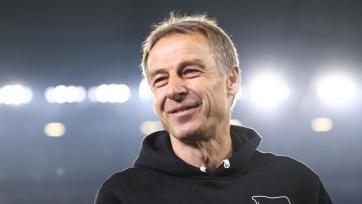 У «Тоттенхэма» появился новый кандидат на должность главного тренера