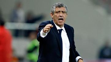 Сантуш: «Пропущенные голы шокировали команду»