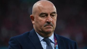 Экс-голкипер сборной Союза: «Черчесов сам должен покинуть сборную»