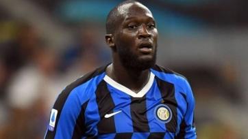 Лукаку: «Мне говорили что, я не способен включать голову, играя в футбол»
