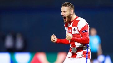 Агент Влашича: «Никола хотел бы попасть в лучшие клубы мира»