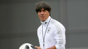 Лев: «Англия – не Венгрия, она будет играть дома и захочет атаковать»