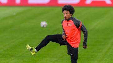 «Реал» готов заплатить 50 млн евро за Кунде