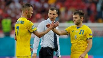 Швеция – Украина. 29.06.2021. Прогноз и анонс на матч чемпионата Европы