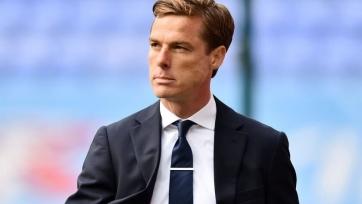 «Борнмут» представил нового главного тренера