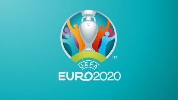 Определены все пары 1/4 финала Евро-2020