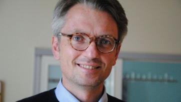 Шведский посол патриотично поздравил Украину с выходом в 1/4-ю Евро-2020