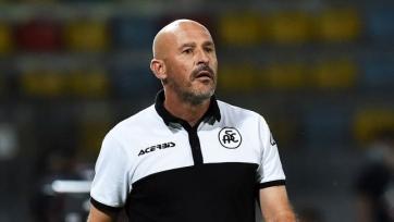 «Фиорентина» объявила о назначении нового тренера