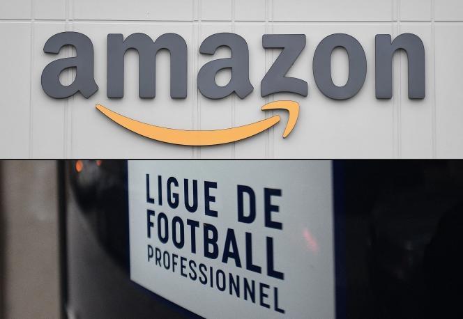 Сборная сборной, а чемпионату Франции грозит коллапс