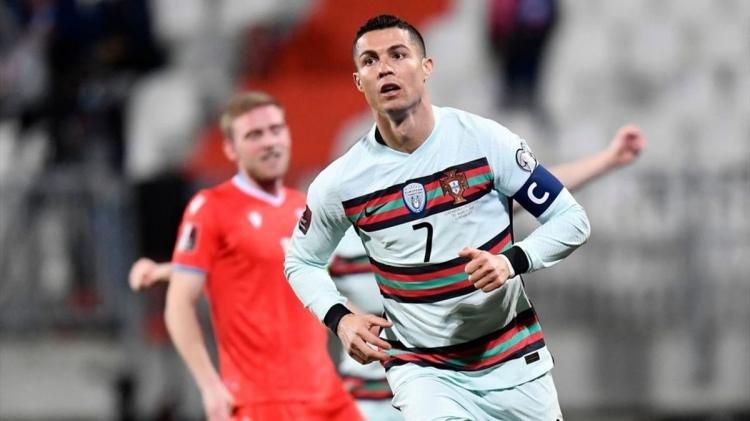 Forza Italia: итоги Евро-2020