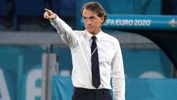 Бельгия - Италия. 02.07.2021. Анонс и прогноз на Евро-2020