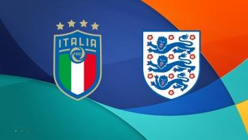Италия – Англия. 11.07.2021. Прогноз и анонс на финал чемпионата Европы