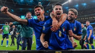 В Сети появилась петиция о переигровке финала Евро-2020