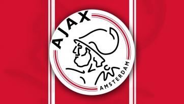 «Аякс» представил домашнюю форму на новый сезон. Фото